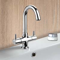 mozaik Faucet, Sanitary ware, Showers, Bathroom Accessories, Kitchen, Taps calicut<