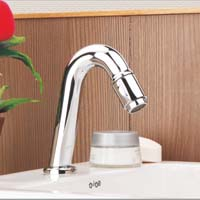 mozaik Faucet, Sanitary ware, Showers, Bathroom Accessories, Kitchen, Taps in calicut