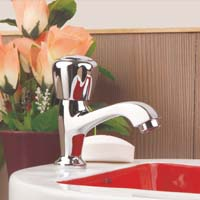 mozaik Faucet, Sanitary ware, Showers, Bathroom Accessories, Kitchen, Taps kerala